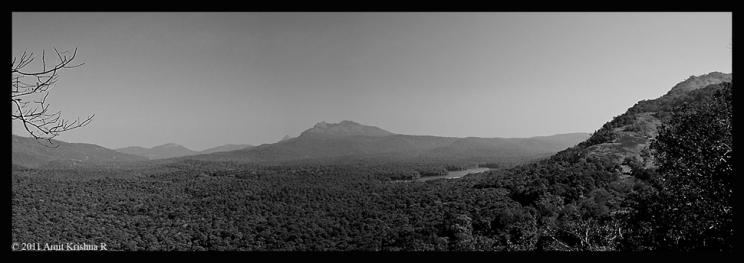 panoramic-view-of-parambikulam_5383876242_o